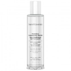 Купить bareMinerals Mineral Cleansing Water Киев, Украина